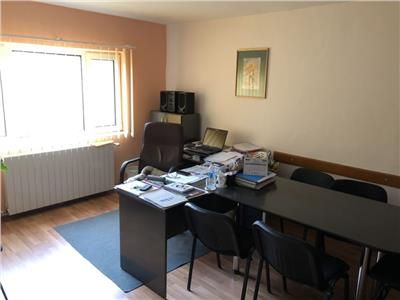 Apartament 3 camere, 2 bai in Marasti, Zona Piata Marasti