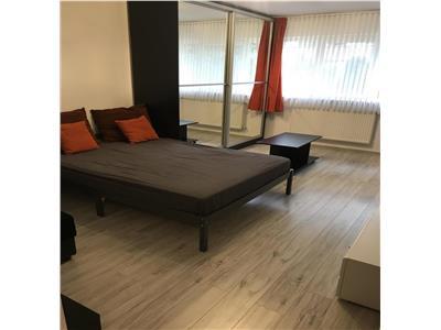 Apartament 1 camera in Zorilor, zona Calea Turzii