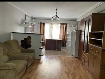 Apartament 3 camere, etaj intermediar, zona Ioan Rus, Floresti!