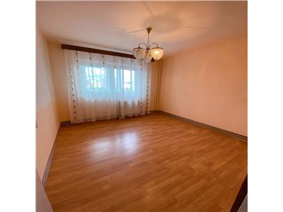 Apartament 2 camere in Manastur, Zona Primaverii