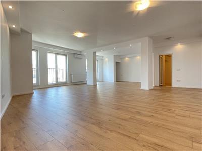 Apartament 2 camere, Semicentral, zona Strada Paris