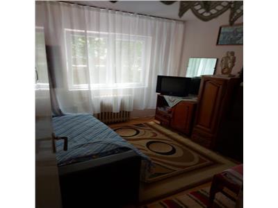 Apartament 2 camere in Manastur, zona Garbau