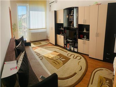 COMISION 0 ! Apartament cu 1 camera, etaj 1, 34 mp ,zona Garii!