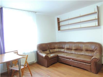 Apartament 2 camere in Gheorgheni, Zona Piata Hermes