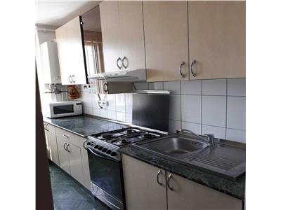 Apartament 3 camere in Grigorescu, zona Onisifor Ghibu