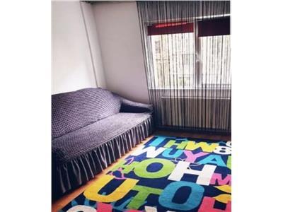 Apartament 2 camere, Manastur, zona Sirena