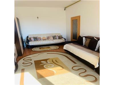 COMISION 0 ! Apartament cu 1 camera, etaj 1, bloc nou, zona Petrom !