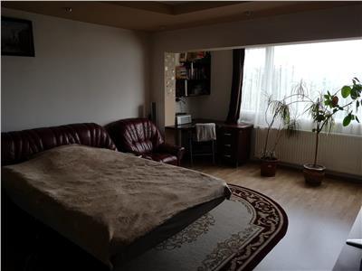 Apartament 3 camere, decomandat, Manastur, zona Sirena