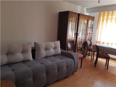 Apartament 2 camere, decomandat in Gheorgheni