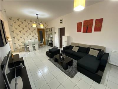 Apartament 2 camere, Semicentral, zona Sala Sporturilor