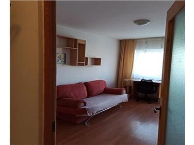 Apartament 1 camera, cu balcon, Manastur, zona Campului