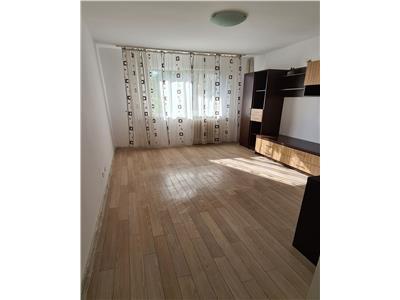 Apartament 2 camere, etaj intermediar, Manastur, zona Big