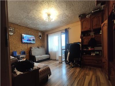 Apartament 3 camere, 3 balcoane in Zorilor, zona Sigma