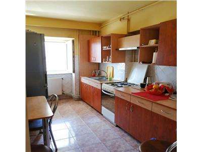 Apartament 3 camere in Marasti, Zona Expo Transilvania