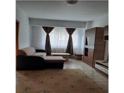 Apartament 2 camere, bloc nou, etaj intermediar, Manastur
