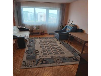 Apartament 2 camere, decomandat in Manastur