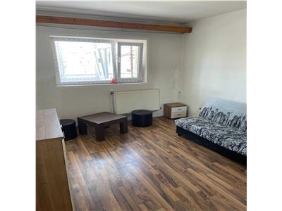 Apartament 2 camere in Manastur, zona Piata Ion Mester