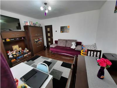 Apartament 2 camere, in  Manastur, zona Minerva