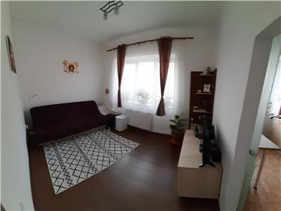 Apartament 2 camere in Andrei Muresanu