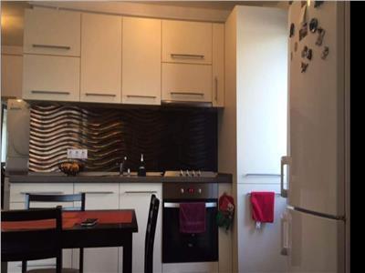 Apartament 2 camere in Zorilor, zona RoNeuro