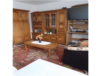 Apartament 1 camera in Iris, zona Complex Rezidential Iris