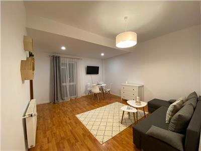 Apartament 2 camere in Manastur, zona Napolact