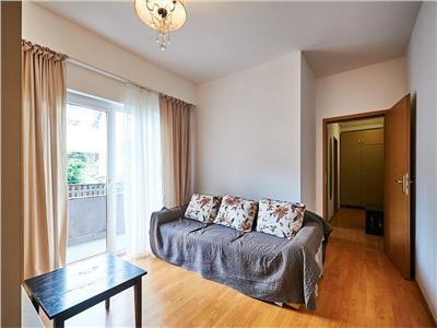Apartament 2 camere, bloc nou, Grigorescu, Zona Donath