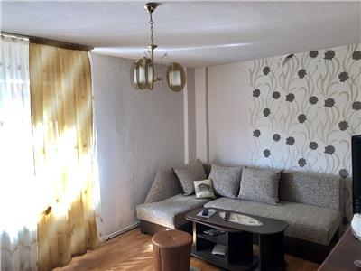 Apartament 2 camere in Marasti, Zona Expo Transilvania