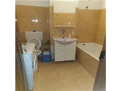 Apartament 2 camere in Manastur, zona Calvaria