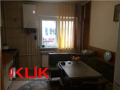 Apartament 4 camere confort sporit zona Electrica