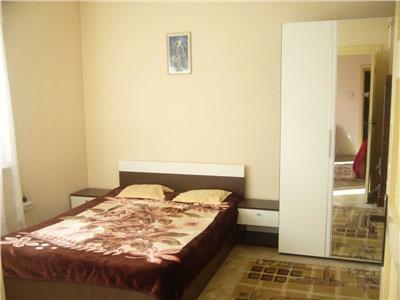 Apartament 2 camere, Semicentral, zona Stanca