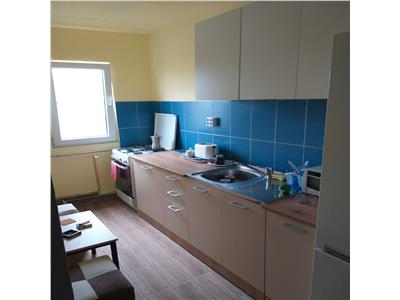 Apartament 2 camere in Manastur, zona Liviu Rebreanu
