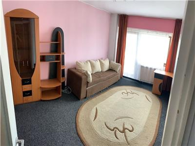 Apartament 1 camera in Marasti, zona BRD