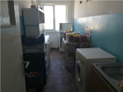 Apartament 2 camere, 2 balcoane, Manastur, Zona Parang