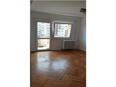 Apartament cu 2 camere in Marasti, etaj intermediar, zona Lidl !