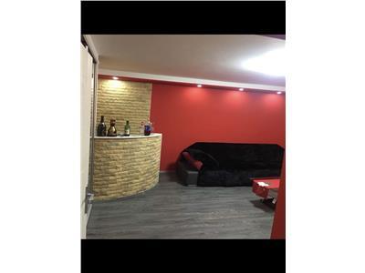 Apartament 2 camere in Manastur, zona USAMV