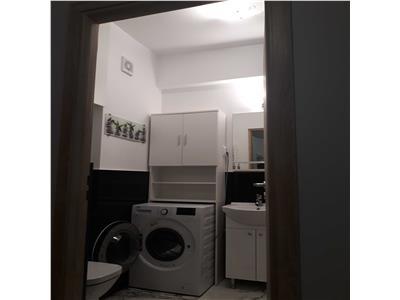 Apartament 2 camere, Iris, zona Ansamblul Rezidential Iris