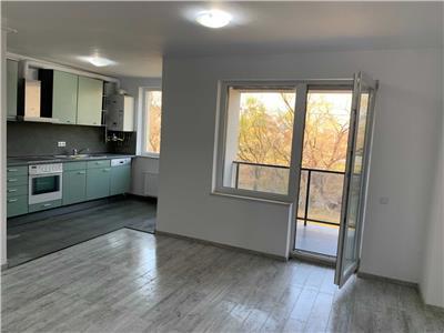 Apartament 3 camere, bloc nou, Marasti, zona Piata 1 Mai
