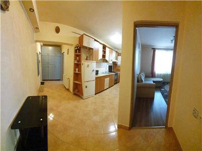 Apartament 2 camere, cu parcare proprie, Manastur, zona Nora
