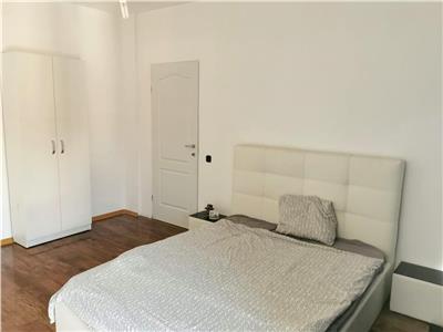 Apartament 2 camere, finisat si mobilat modern in Floresti!