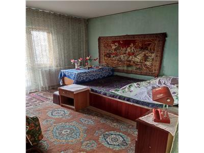 Apartament 3 camere, 2 bai, in Plopilor, zona Parcul Babes