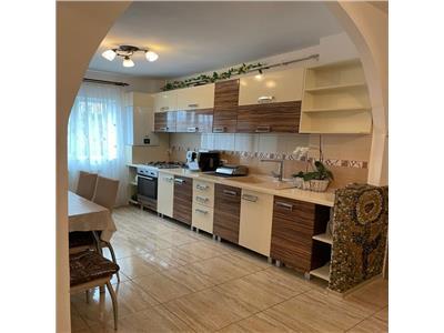 Apartament 3 camere, 2 bai in Marasti, zona Aurel Vlaicu
