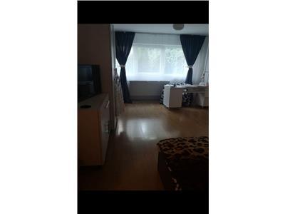 Apartament 1 camera, cu balcon, Zorilor, zona Calea Turzii