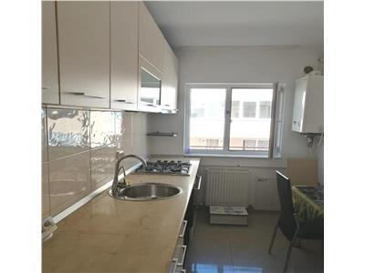 Apartament 2 camere decomandat, 61 mp, etaj 2 in Floresti!