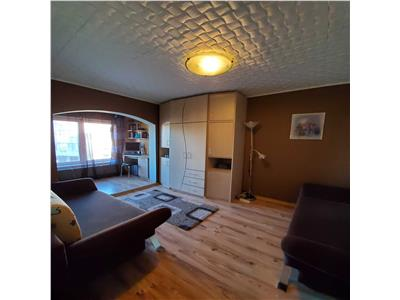 Apartament 3 camere, 3 balcoane, Marasti, zona Kaufland
