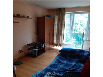 Apartament 3 camere in Gheorgheni, zona Iulius Mall