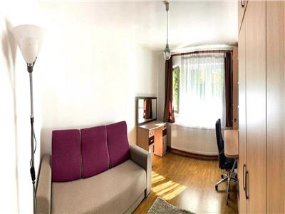 Apartament 2 camere in Marasti, zona Piata Marasti