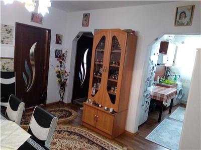 Apartament 2 camere in Grigorescu, zona Donath
