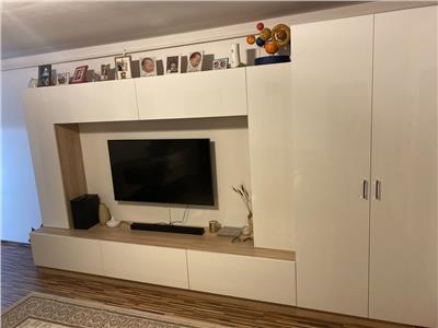 Apartament 3 camere, Iris, zona Ansamblul Rezidential Iris