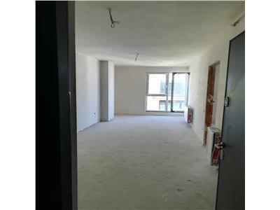 Apartament 1 camera, Semicentral, zona NTT Data